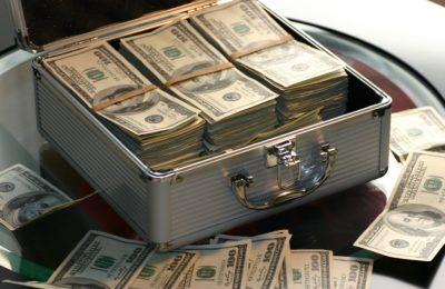 Hoe word je Miljonair? Sparen versus beleggen